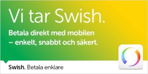 swish_440x220_budskap3