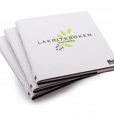 Lakritsfabriken_Lakritsboken