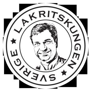 Lakritskungen_Logo_RKLM