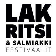 lakritsfestivalen-finland-2016